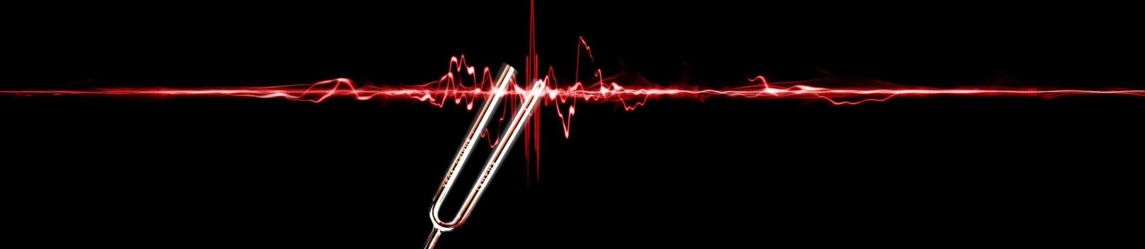 sing in tune slider