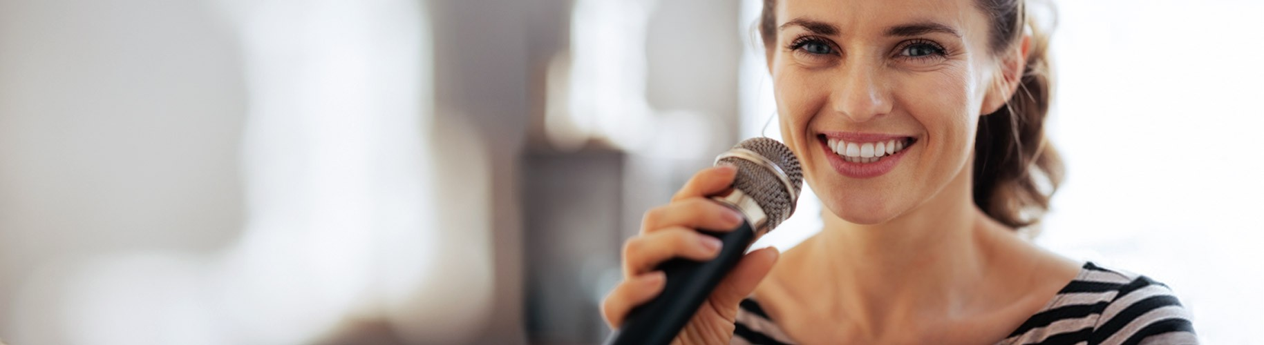 Singing Lesson Downloads - Singing Lessons with Saher Galt
