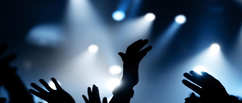vocal breakthroughs slider