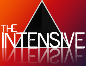 THE INTENSIVE: Elite Vocal Training Image